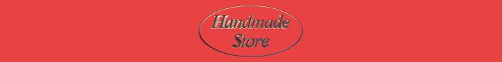 HandMade-Store.eu